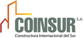 logo_coinsur
