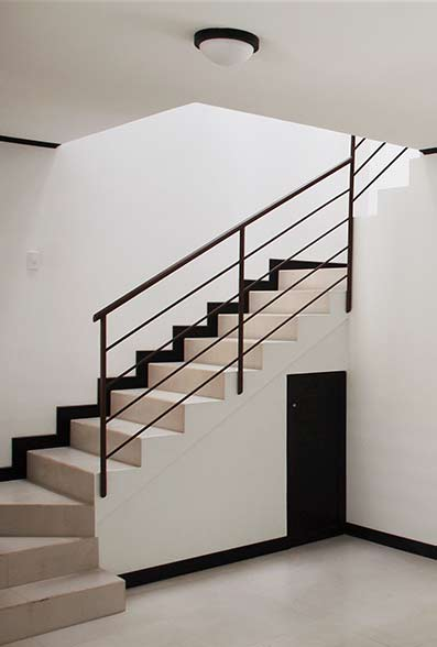 proyecto_venta_condominio_alfaberta