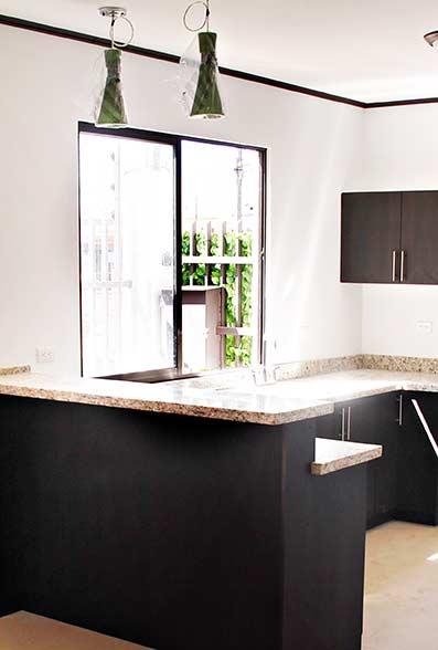 proyecto_venta_condominio_geminis
