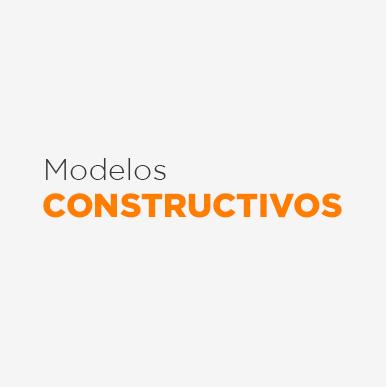 thumb_modelos_constructivos