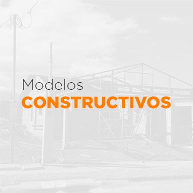 thumb_modelos_constructivos_hover