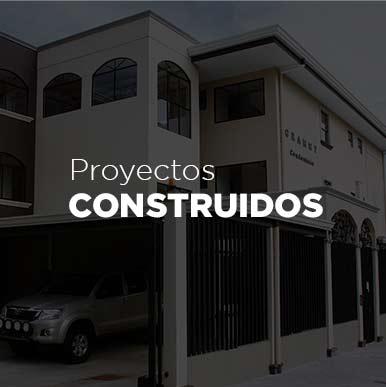thumb_proyectos_construidos