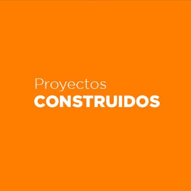 thumb_proyectos_construidos_hover