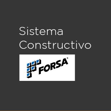 thumb_sistema_constructivo_hover